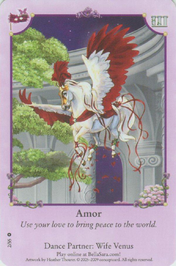 BELLA SARA TCG Choose Any Rare Card see list!