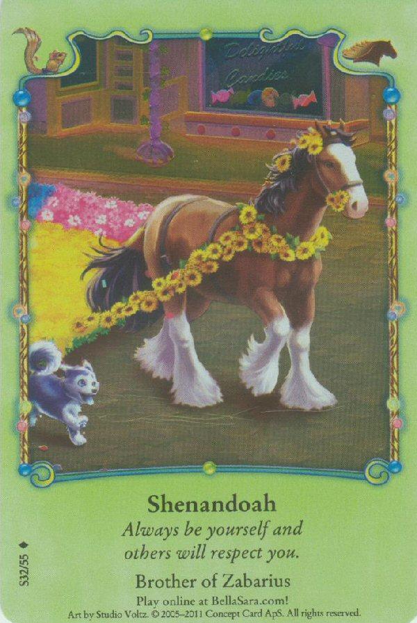 Mustang Spirit Pferde Aus Spirit Der Wilde Mustang